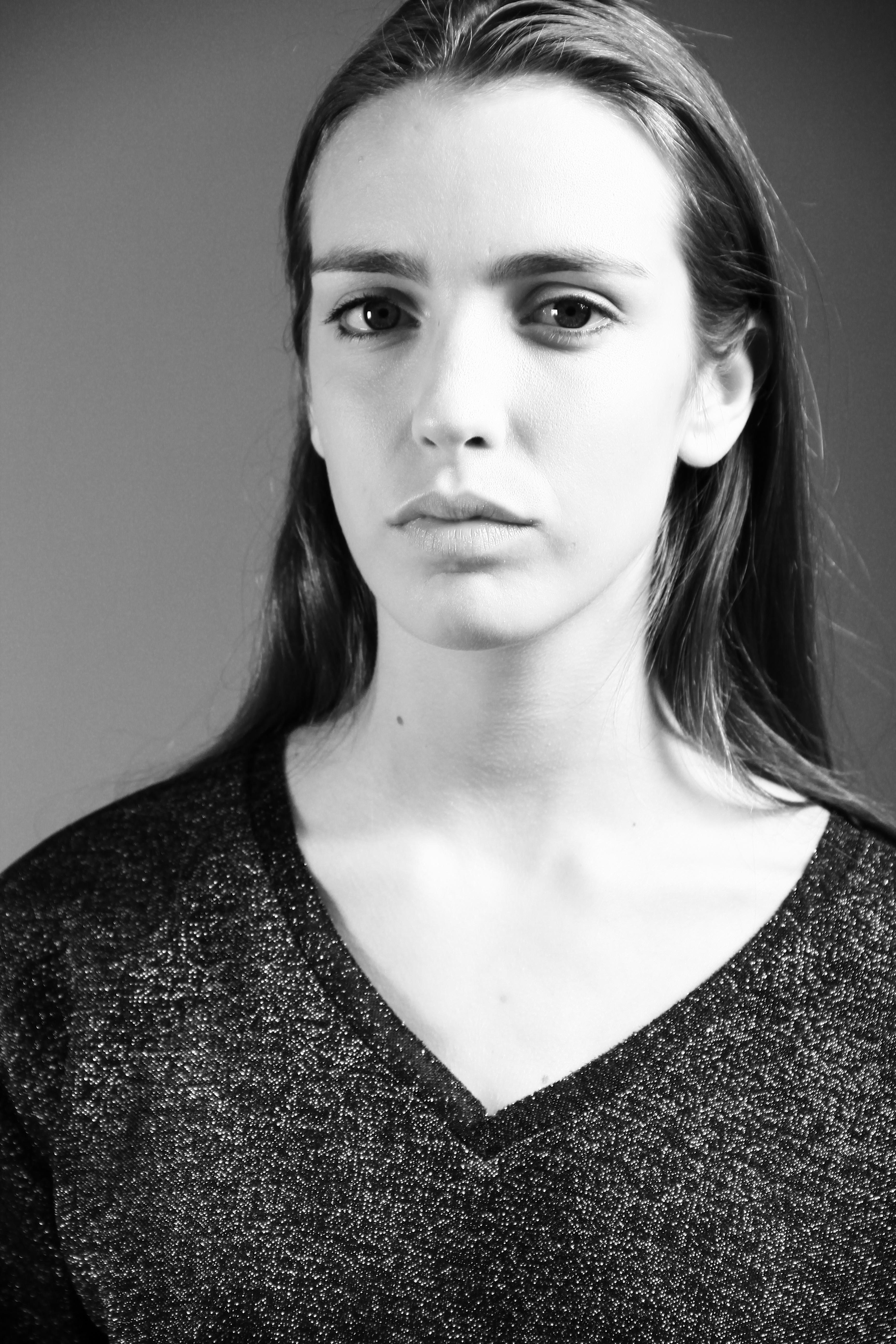 Lorena Lara