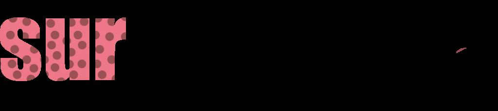 rakelsinzapato