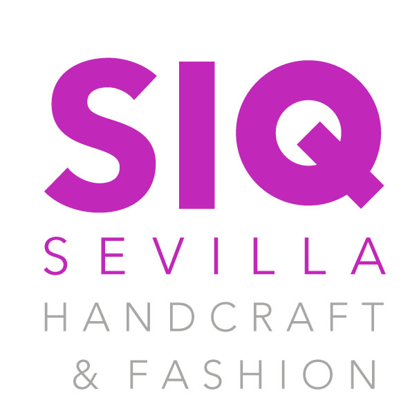 logotipo SIQ (2)-3 (1)