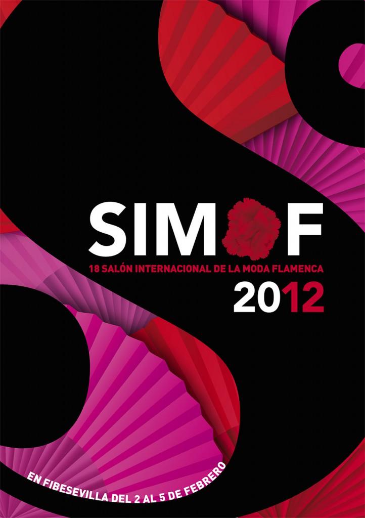 Simof2012-diptico