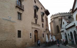palacio-marqueses-algaba-oct-16-2