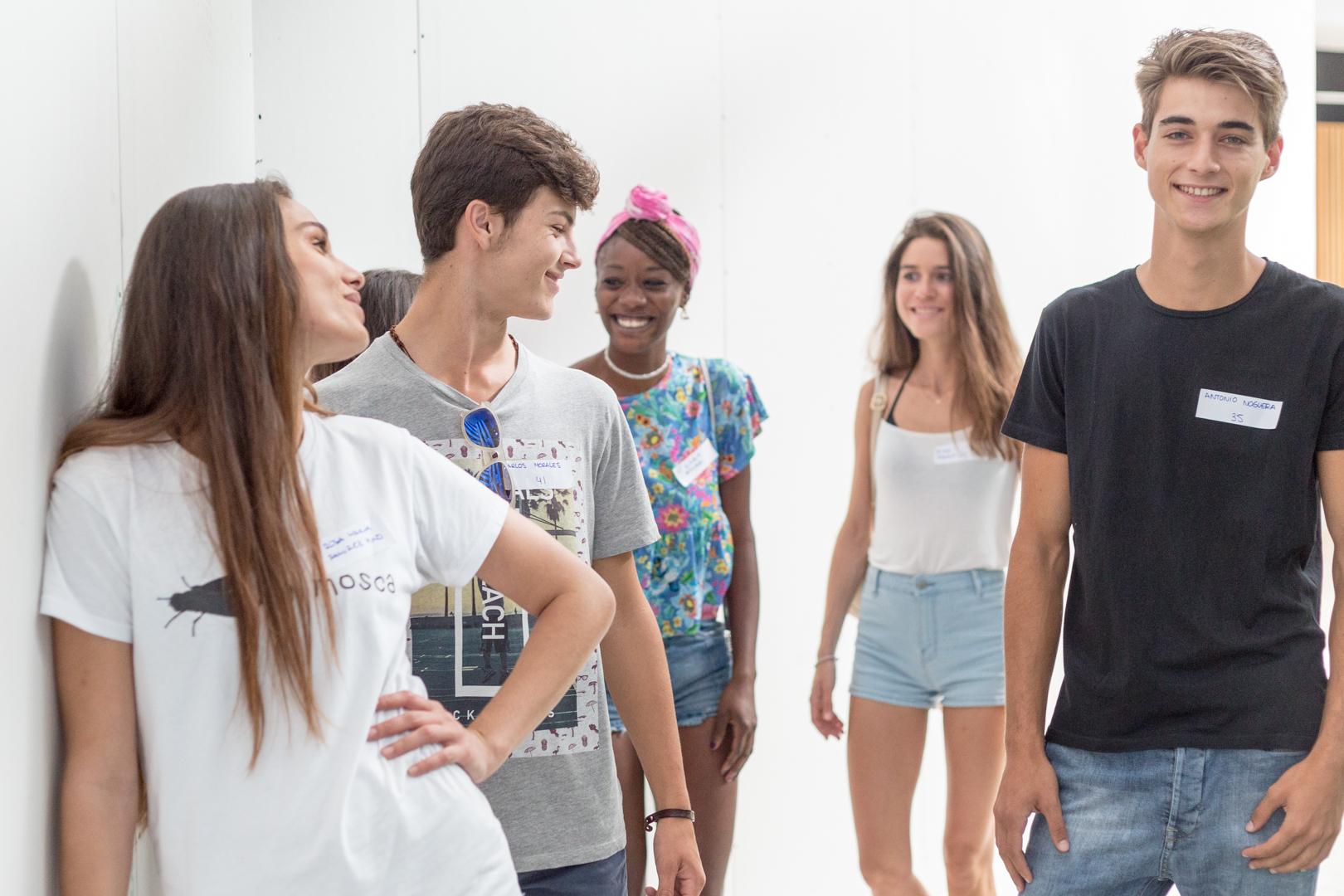 Casting Sevilla 11 julio 17 Got Doble Erre Models (21)