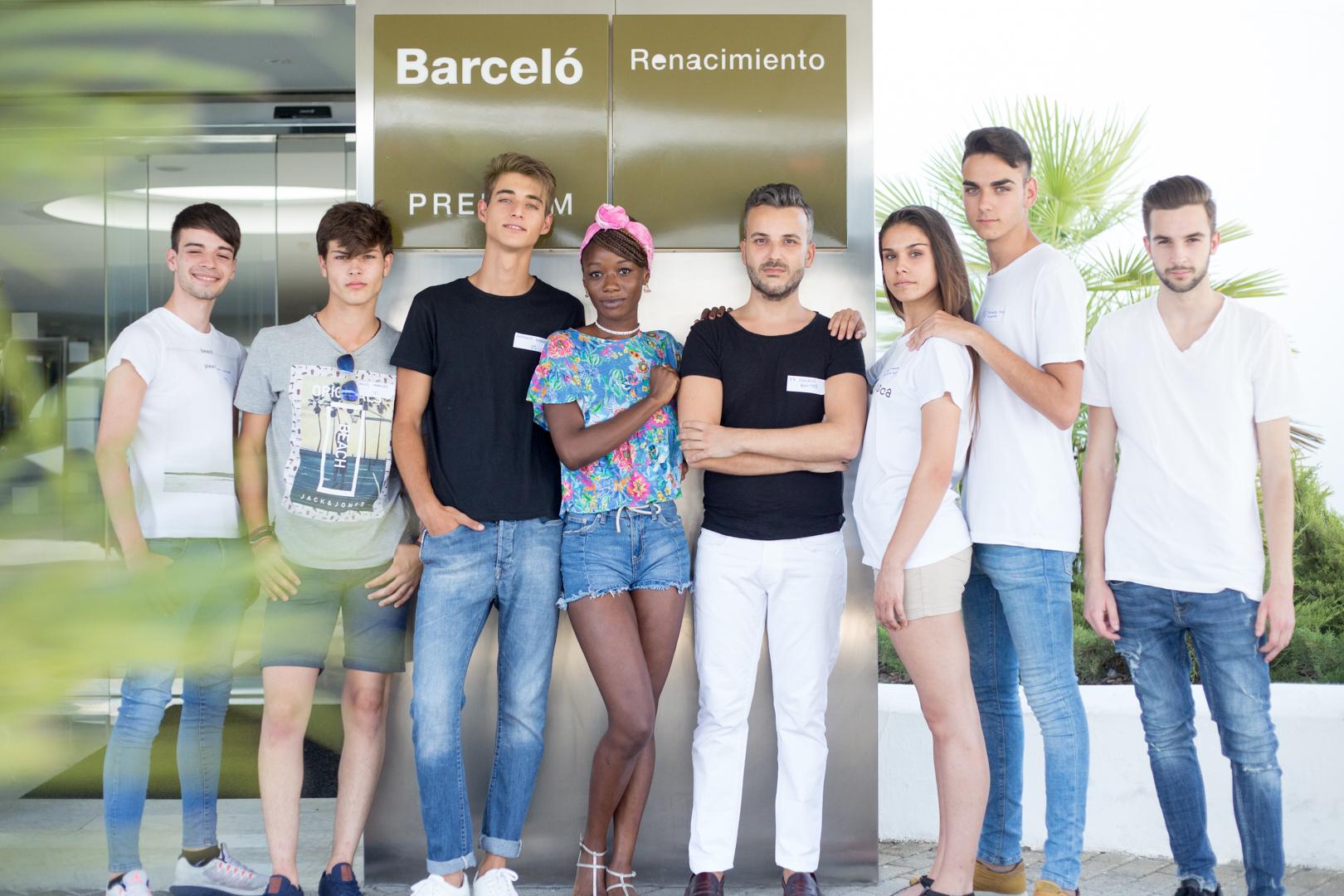 Casting Sevilla 11 julio 17 Got Doble Erre Models (23)