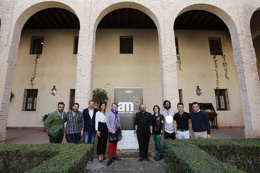 Diseñadores AM17_opt