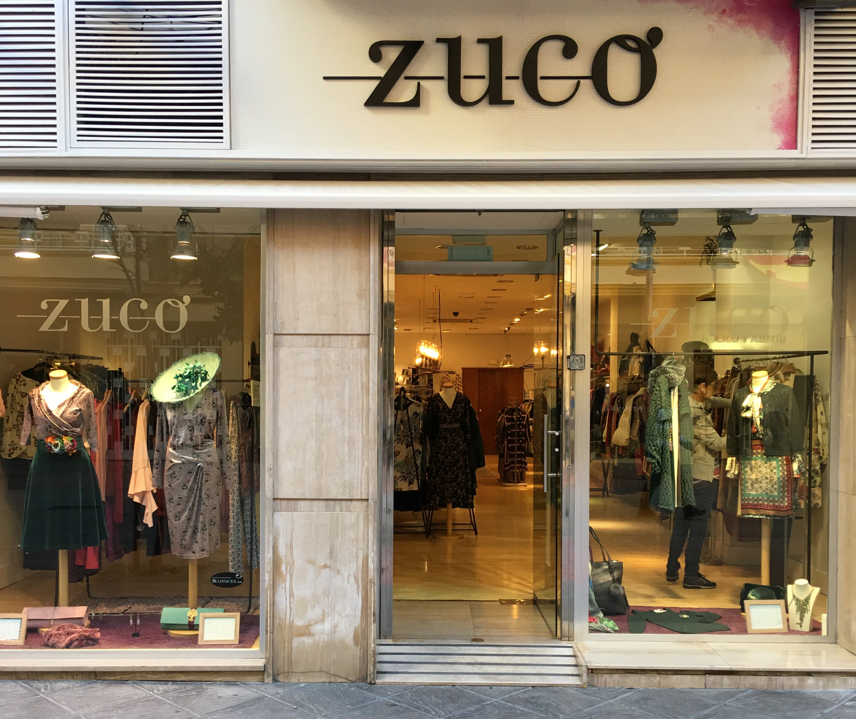Zuco (1)