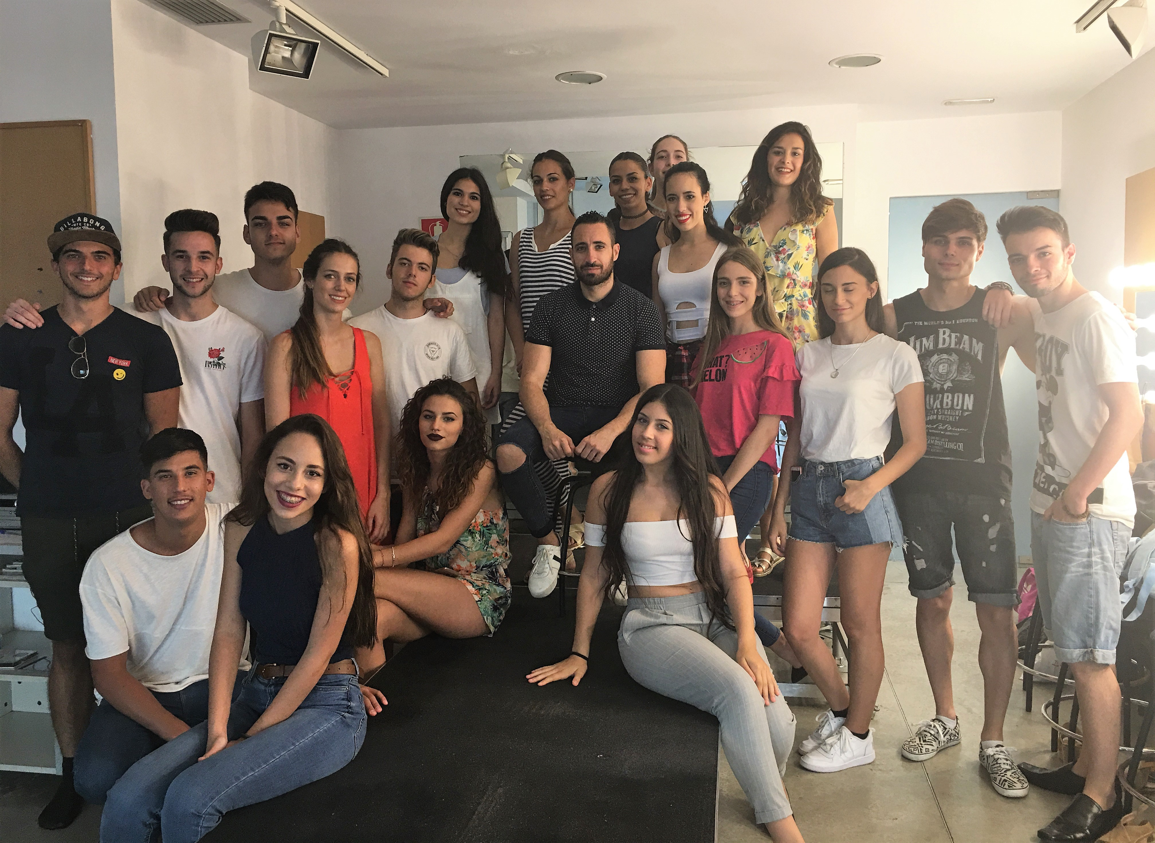 Masterclass Junior junio 2017 (4)
