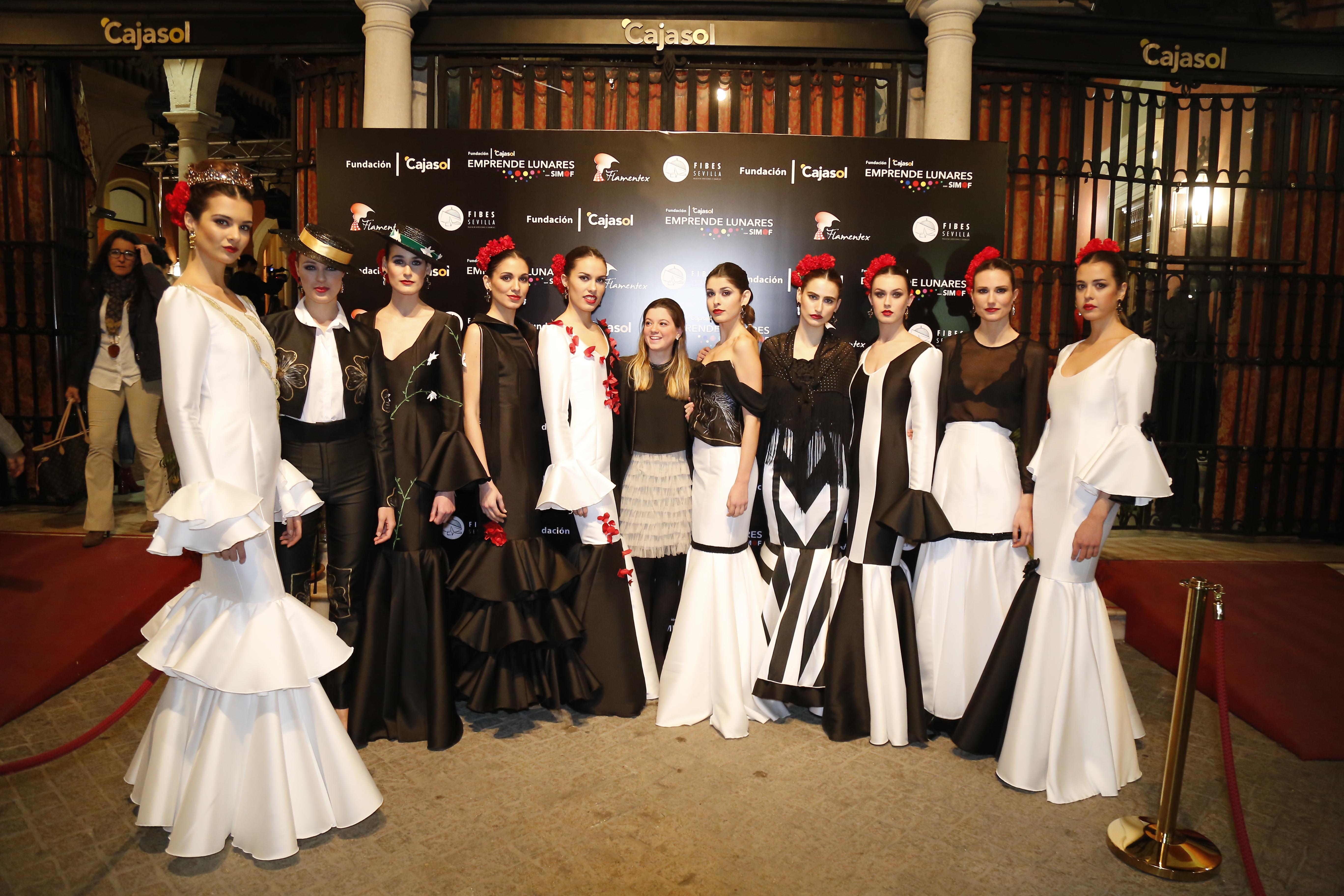 Diseños Nazaret Nieto_Fundación Cajasol (1)