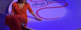 Aguja Flamenca, un programa con mucho talento